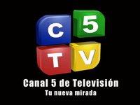 Canal 5 , nuestra nueva casa televisiva